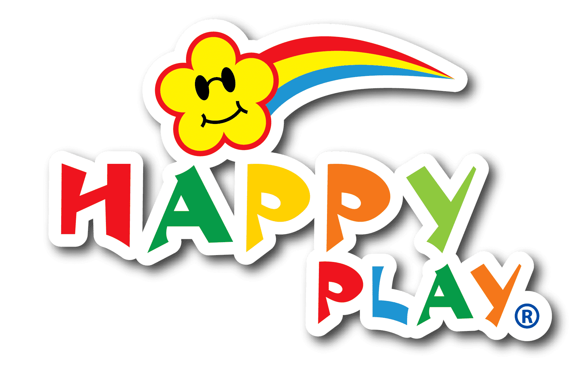 LOGO HAPPY PLAY WEB